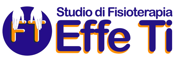 Logo di Studio FT